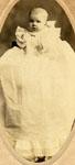 Marion Victoria Robertson Gallop.