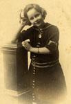 Ethel Hill