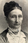 Mrs. Joseph Martin.