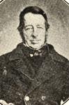 James Rixon.  Carpenter. Farmer. 1795-1870
