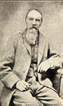 Joseph Bell. 1814-1887.  Blacksmith, Town Councillor