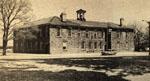 Bruce Street Public School, Milton., Ont.