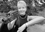 Susan Arnott