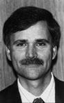 Tom Adams.  Principal of Milton District High School, 1991-1995.