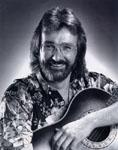 Doug Barr, musician