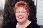 Joanne Barge