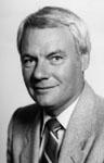 Wally Beevor.  b.1940(?), d.1997.