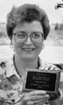 Debbie Dyment