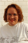 Sharon Daniels