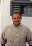 Joe Di Palma