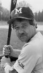Scott Early.  Milton Red Sox baseball team.