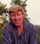 Brian Esch