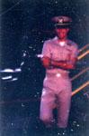 David James Elliott (David W. Smith).  Actor
