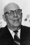 Edgar W. Foster, School Principal.