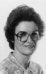Anne Fairfield