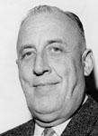 Edgar Foster, School Principal