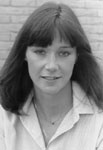 Debbie Goldring