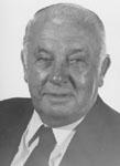 Paddy Hughes, Separate School Board trustee