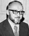 Don Lambert