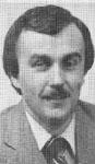 P. Lonergan