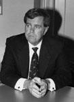 Ron McClory