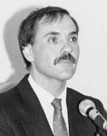 Roy Maon