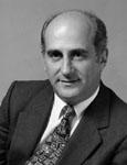 Rick Malboeuf