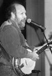 Eric Nagler, musician