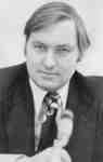 Ron Planche