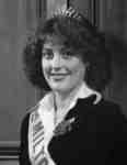 Mary Jean Robinson