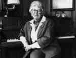 Betty Jo Stover