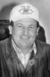 Charlie Speck, farmer