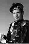 Lt. Col. E. F. Conover, C.D.