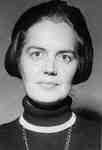 Mrs. W. Essery