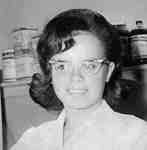 Diane Ferrier