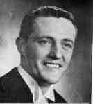 John Peter Hamilton Ford
