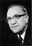 James D. Galloway, M.D.