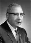 A. A. Johnson