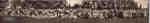 S.S.3 Nassagaweya Reunion 1930
