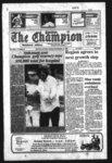 Canadian Champion (Milton, ON), 14 Sep 1990