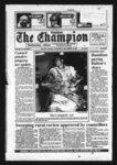 Canadian Champion (Milton, ON), 19 Sep 1990