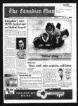 Canadian Champion (Milton, ON)15 Jan 1997