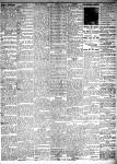 5 000 5.pdf