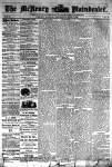 McHenry Plaindealer (McHenry, IL)3 Jul 1878