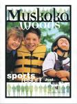 Muskoka Woods Sports Resort