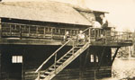 Elfin Camp, 1922