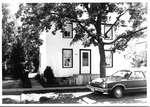 Malcolmson-Walker House in Niagara-on-the-Lake.