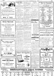 Church News and Notices
