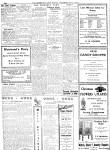 The Express-Herald