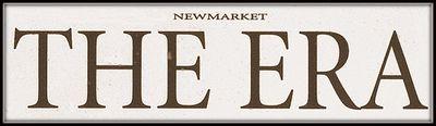Newmarket Era